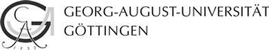 Uni Goettingen - Logo Grau RGB - 600dpi.