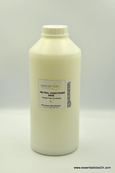 Conditioner Neutral Base 1L