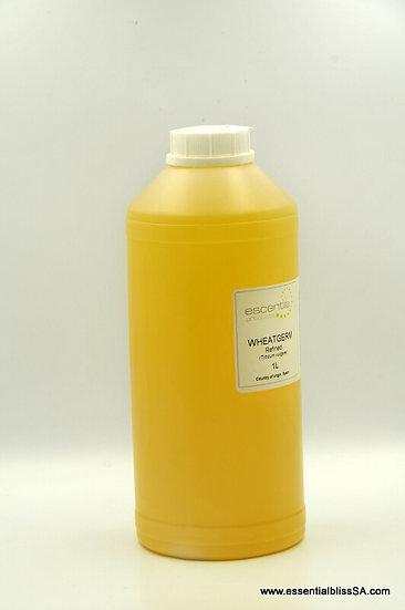 Wheatgerm Refined 1 litre