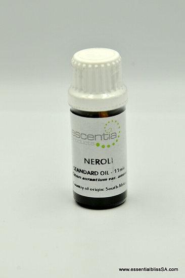 Neroli Essential Oil 22ml