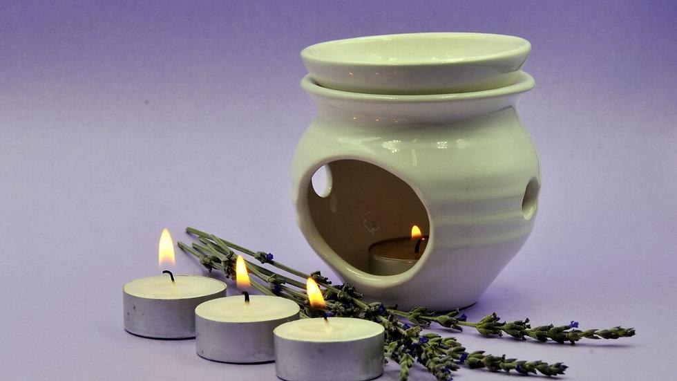 Burner - Ceramic
