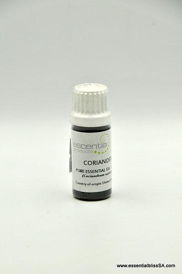Coriander Essential Oil 11ml