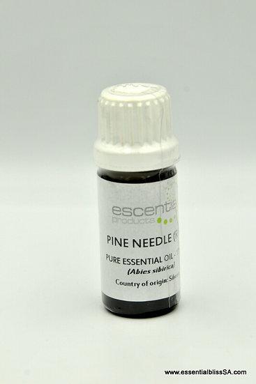 Pine Needle Essential Oil 11ml (Fir)
