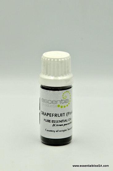 Grapefruit Pink/Ruby Essential Oil 22ml