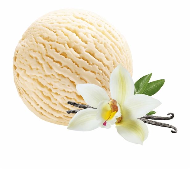 Vanilla Creme Fragrance 100ml