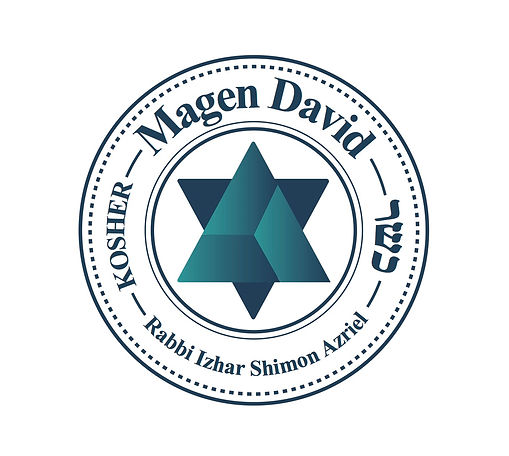 Kashrut logo.jpg