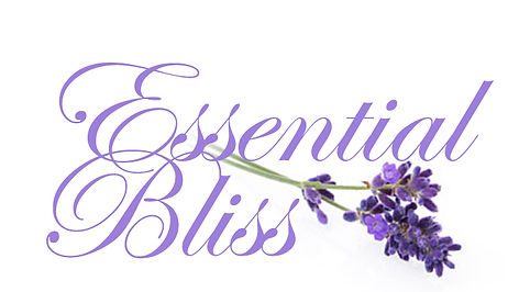 essential bliss logo