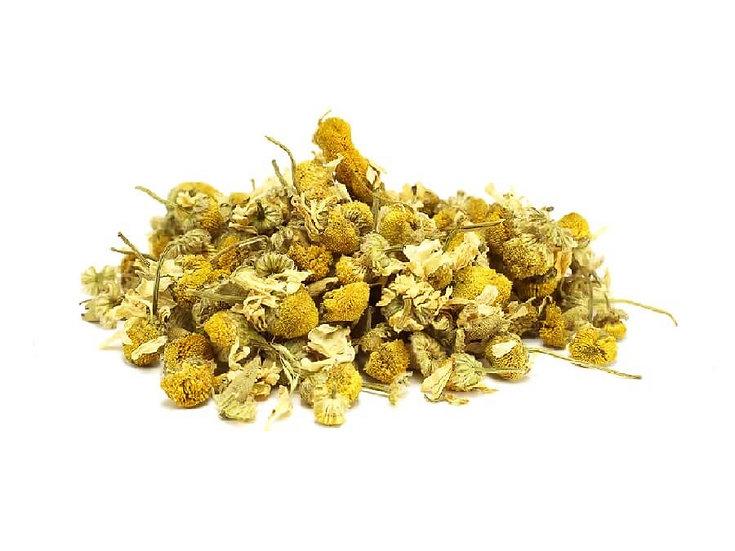 Chamomile Flowers - dried