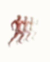 Movimento_do_corpo_respiração_peq.png