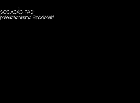 """Resumo da Palestra """"O Outro lado da Perda - Dar significado à vida"""" na Biblioteca Municipal de Faro"""