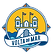 logo_Volta do Mar.png