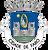 Faro CMF.png