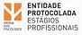OPP logo estagio ajustado.png