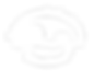 Logo Empreendedorismo Emocional carimbo