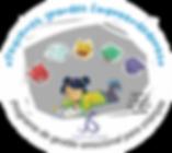 Capa_Programa_de_gestão_emocional_p_cria