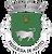 Logo de Alvito1.png