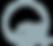 LB Logo-03_edited_edited.png