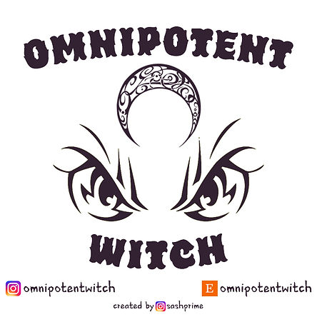 omnipotent_witch_WIP01.jpg