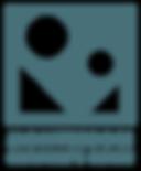 MontessoriChildrensHouse_Logo.png