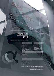 poster_Alpha_2011.jpg