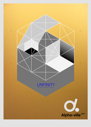 design_av12_v2_gold.jpg