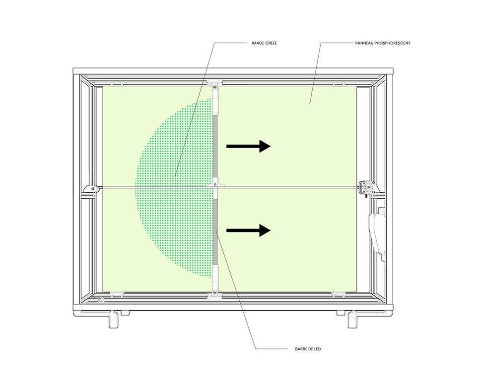 ecran_phospho_presentation_2.jpg
