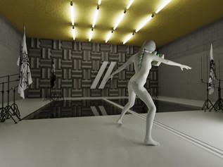 DANCING_QUEEN_1.jpg