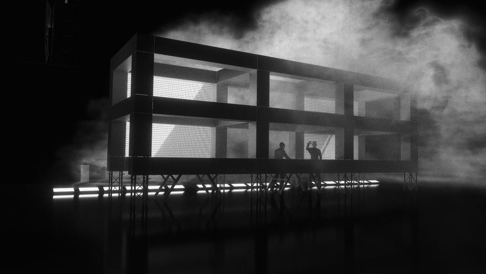 pavillon_smoke_hd3_nb.png