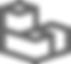 logo_graphset.png
