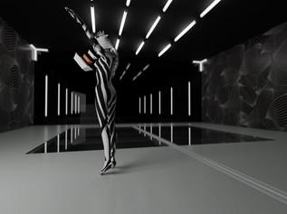 DANCING_QUEEN_5.jpg