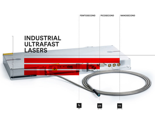ultrafast.jpg