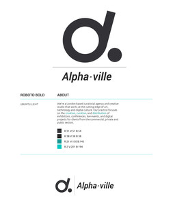 alpha_charte.jpg
