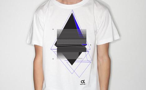 tshirt_2colors.jpg