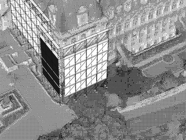 ghost_room_schema_hotel_de_ville.jpg