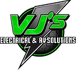VJs Electrical - Brisbane Electrician Lo