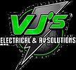 VJs Electrical - Brisbane Electrician Lo