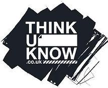 thinkuknow-logo-300x244.jpg