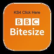 BBC%2520Bitesize_edited_edited.png