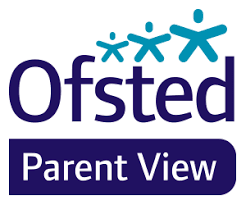 Ofsted Parent View.png