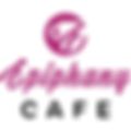 retailer-epiphany-cafe_-logo-colour.png