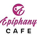 retailer-epiphany-cafe_-logo-colour.png