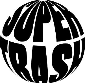 Supertrash_logo_smalluse_1.jpg