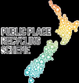 Public Recycling Scheme