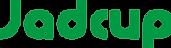 Jadcup logo.png