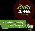 Bula-Home-Graphic.png