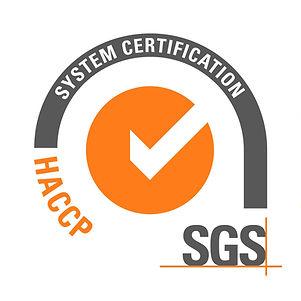 SGS-HACCP.jpg