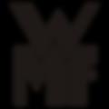 2000px-WMF-Logo.svg.png