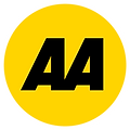 New_Zealand_Automobile_Association_logo.