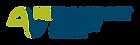 800px-NZTA_Logo_RGB.png