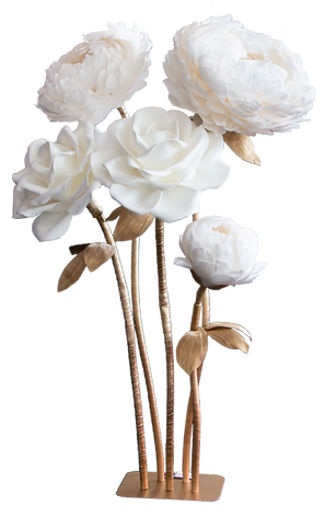 Peony-Rose-White-Cluster.png